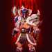 Ferocious Barbarian Bundle Icon.png