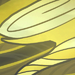 Tempest Card Icon.png