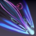 Graceful Glide Icon.png