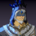 Grim Farseer Icon.png