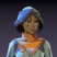 Adventurer Icon.png