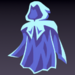 Cloak of Shadows Badge Icon.png