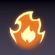 Flamewall.png