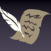 Inkslinger Badge Icon.png