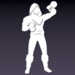 Science Gone Right Icon.png