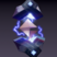 Spatial Stone Icon.png