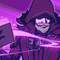 Wizard Card Icon.png