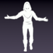 Come At Me Icon.png