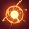 Pyromancer Skill1.png