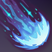 Starry Train Icon.png