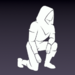 Take a Kneel Icon.png