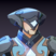 Mercurial Shifter Icon.png