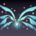 Star-Filled Wings Icon.png