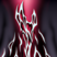 Abyssal Escape Icon.png