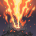 Fiery Boost Icon.png