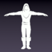 T Pose Icon.png