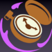 Time Wayfarer Badge Icon.png