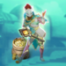Trickster Pack Icon.png