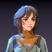Novice Icon.png