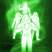 Insult to Injury Bundle Icon.png