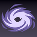 Spellstorm Sage Badge Icon.png