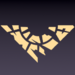 Forerunner Badge Icon.png