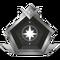 League Badge Platinum.png