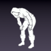 Out of Breath Icon.png