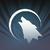Wolf'sBlood Rune.png
