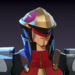 Longwatch Sentinel Icon.png