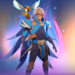 Soaring Ace Bundle Icon.png
