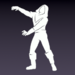 Zombie Walk Icon.png