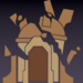 Calamity Seeker Badge Icon.png