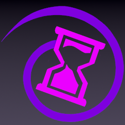 Chronologist Badge Icon.png