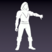 Thumbs Down Icon.png