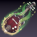 Earthen Lute Icon.png