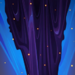 Arcane Rage Icon.png