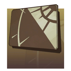 Card Cosmetic.png