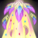 Feather Boa Burst Icon.png