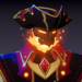 Hot-Headed Corsair Icon.png