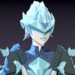 Chilling Glare Icon.png