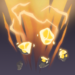 Earthen Momentum Icon.png