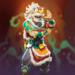 Prancing Lion Bundle Icon.png