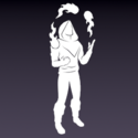 Fire Juggler Icon.png