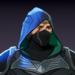 Vault Looter Icon.png