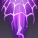Webby Tendrils Icon.png