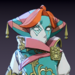 Arcane Trickster Icon.png
