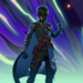 Black Knight Bundle Icon.png