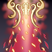Gilted Reverence Icon.png