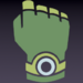 Apprentice Badge Icon.png